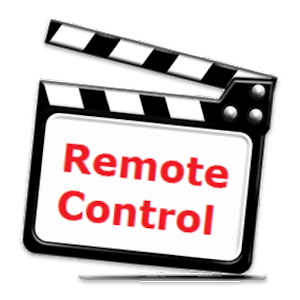 MPC-HC Remote Control PRO download