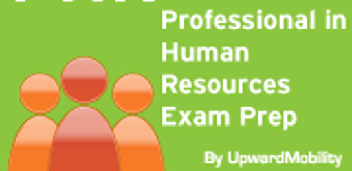 hr exam 5 The time allotment for the cke 2 exam is 5 hours which should give exam-writers plenty of time to complete the exam and human rights.