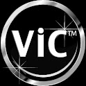 VIC Trial for Froyo 2.2 logo