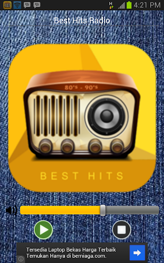 Best Hits Radio