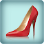 Stylish Girl - Fashion Closet 1.2.4 APK for Android