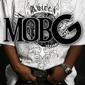 MOB From 420 (BlakkRaggMusic)