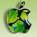 3D Cool Logos Wallpaper icon