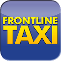 Frontline Taxis icon
