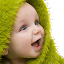 Baby Sounds 36.0 APK for Android