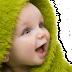 Sons de bébé Gratis
