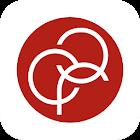 Capital Public Radio App icon