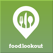 Food Lookout