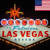 Las Vegas Hotel booking