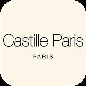 Hotel Castille