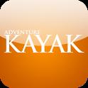 Adventure Kayak Magazine icon