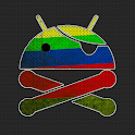 Root Checker - Livre icon