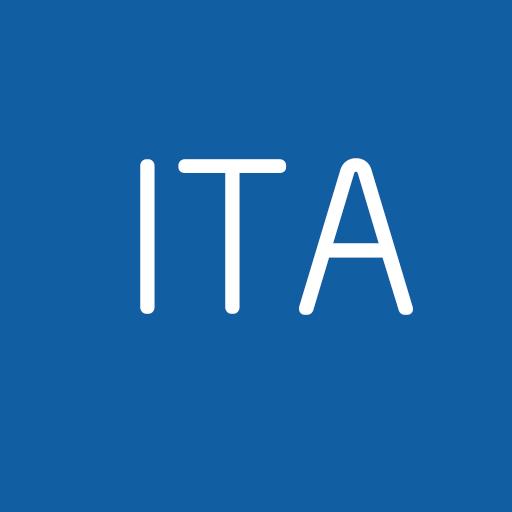 ITA - Accelerometer