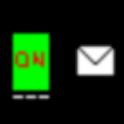メール着信制御 icon
