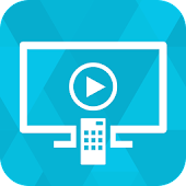 Digital Media Display
