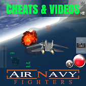ANF Cheats and Videos