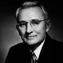 Dale Carnegie's Quotes