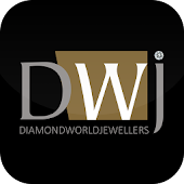 Diamond World Jewellers