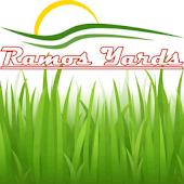 Ramos Yards