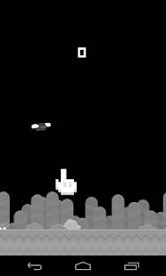 Twitchy Moth - screenshot thumbnail