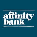 Affinity Bank Xpress Deposit logo