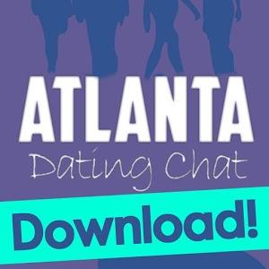 Free online dating atlanta