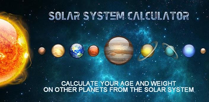 solar system rap song - photo #14