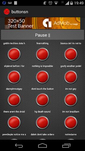 【免費娛樂App】Instant Buttons N-APP點子