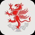 Greifswald-App icon