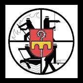 FF Marxheim