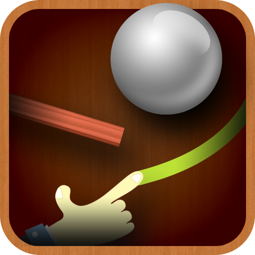 Balls Rider file APK for Gaming PC/PS3/PS4 Smart TV