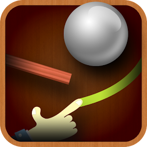 Balls Rider for PC and MAC