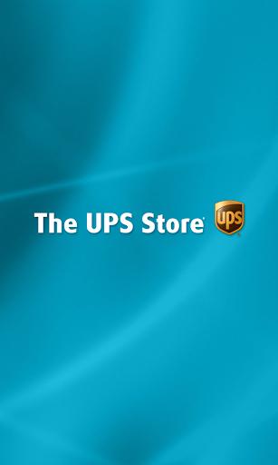 玩免費商業APP 下載The UPS Store, Inc. app不用錢 硬是要APP