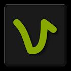 Vidokezo icon