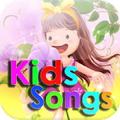 70 Kids Songs