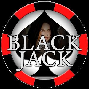 Online Strip Blackjack Game Free