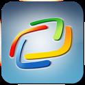 Emoze - email app icon