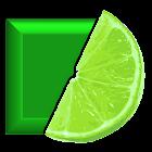 Tīporo icon