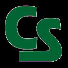 CS Logistics Driver Tools icon