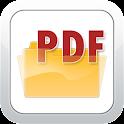 Biz PDF Reader logo