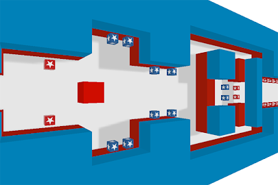 Expander Screenshot 1