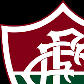 Fluminense Live Wallpaper