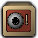 TealSafe Password Vault icon