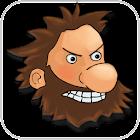 乔平台游戏免费 icon