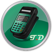 TD Mobile POS - Malaysia GST
