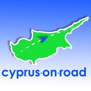 Navmax Gps Navigation Cyprus On Road Gps Navigation additionally App subsembly banking likewise Apps CoPilot Premium Europe Sat Nav Lollipop additionally All p47 furthermore Funny Pictures Funny Animals With Guns. on gps europe download free html