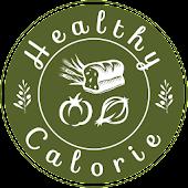 Healthy Calorie