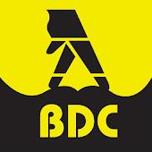 Badlands Telephone Directory