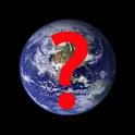 1001 bí ẩn của thế giới icon