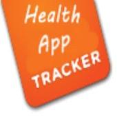App Health Tracker